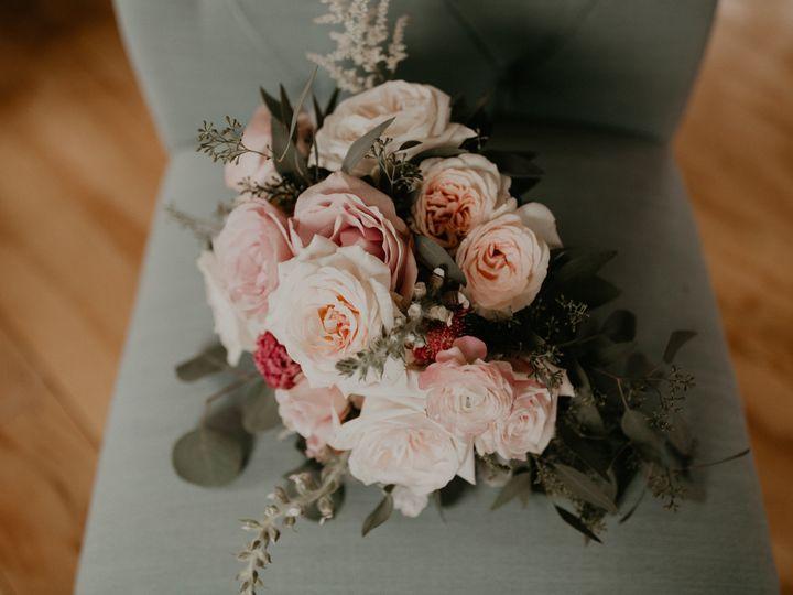 Tmx 1507822476678 Pattonwed 25 Anacortes, Washington wedding florist