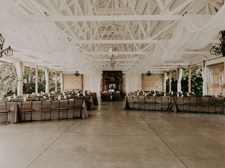 Tmx 1507822508980 Pattonwed 181 Anacortes, Washington wedding florist