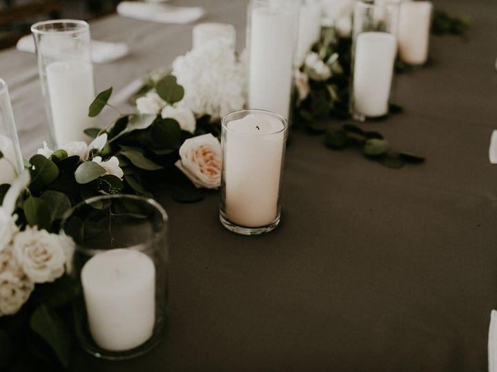 Tmx 1507822569945 Pattonwed 190 Anacortes, Washington wedding florist