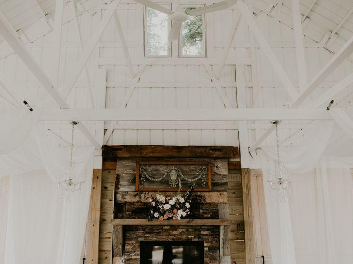Tmx 1507822593498 Pattonwed 192 Anacortes, Washington wedding florist
