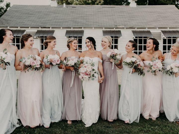 Tmx 1507822727524 Pattonwed 679 Anacortes, Washington wedding florist