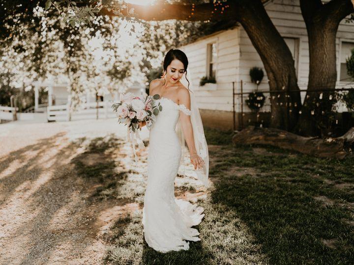 Tmx 1507822980484 2p2a2137 Anacortes, Washington wedding florist