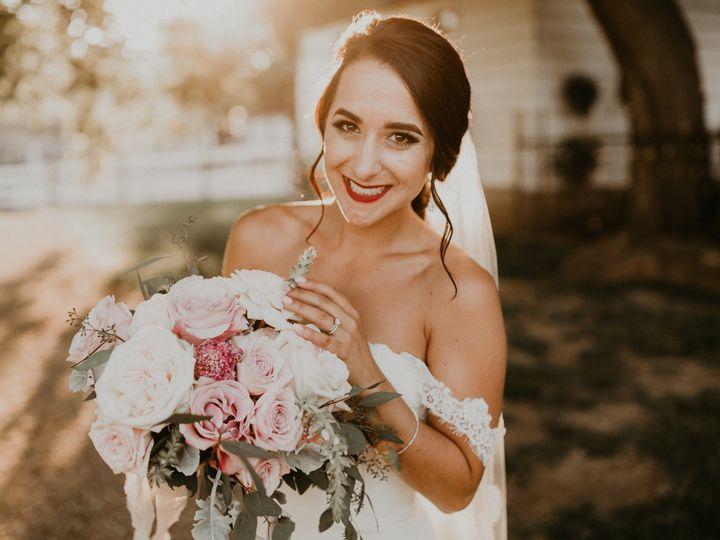 Tmx 1507823051839 2p2a2563 Anacortes, Washington wedding florist