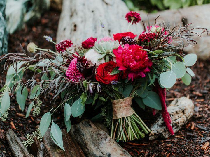Tmx 1513126515105 Aberdeen Dan Aberdeen Dan 0018 Anacortes, Washington wedding florist