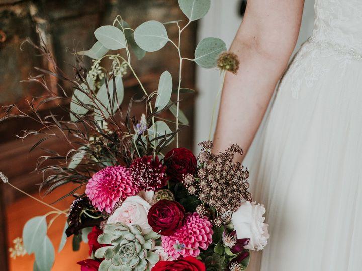 Tmx 1513126558138 Aberdeen Dan Aberdeen Dan 0078 Anacortes, Washington wedding florist