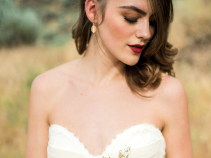 Tmx 1513126598584 Dsc06357 Anacortes, Washington wedding florist