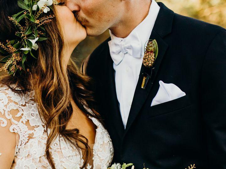 Tmx 1513126960270 Onebeckofawedding 720 Anacortes, Washington wedding florist
