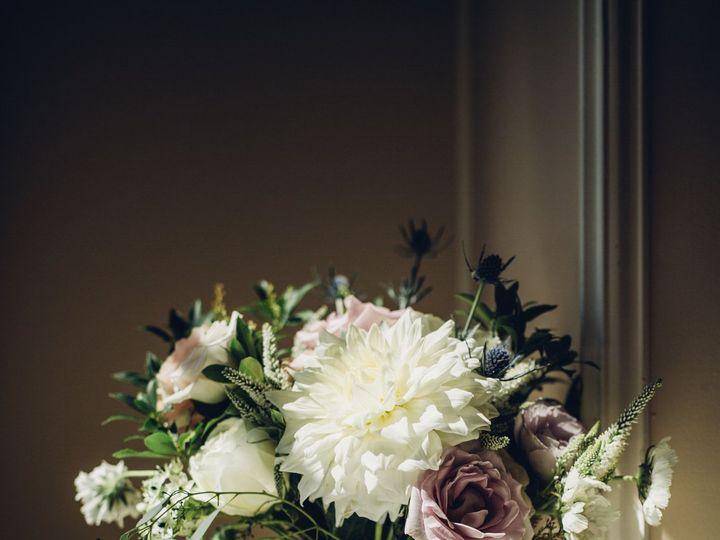 Tmx 1521476975 87439e3fc4b82941 1521476972 017c4f89a8c52613 1521476966849 3 Sandy Massimo 0132 Anacortes, Washington wedding florist