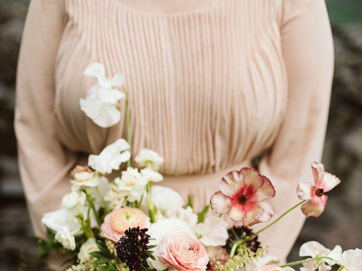 Tmx 1521477002 8d303e6bb2612819 1521477000 078434882119eda7 1521476999391 4 Ellina JoeStyledSh Anacortes, Washington wedding florist