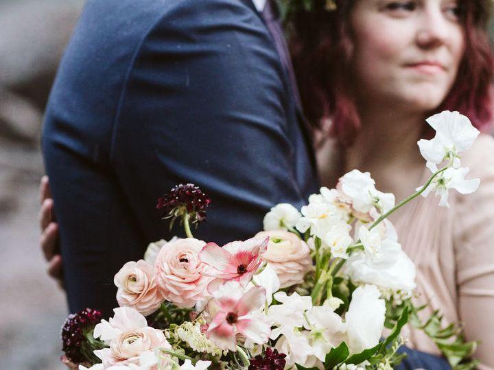 Tmx 1521477027 E4690cd4bca236a1 1521477025 060f24485a7c76b2 1521477020917 6 Ellina JoeStyledSh Anacortes, Washington wedding florist
