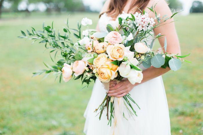 Tmx 1521477097 F11964787009d592 1521477096 635725f95c3190c0 1521477095096 10 BlueIvory Bridal  Anacortes, Washington wedding florist