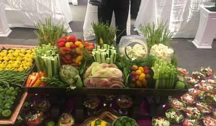 Epic Catering and Events 1