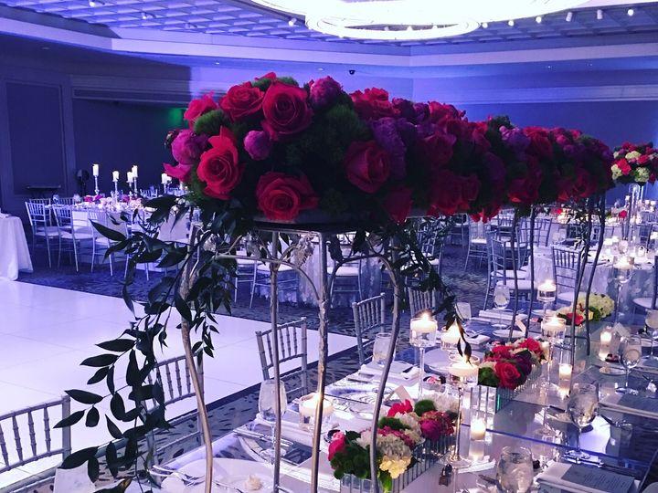 Tmx Img 0798 51 1043233 V1 West Bloomfield, MI wedding catering