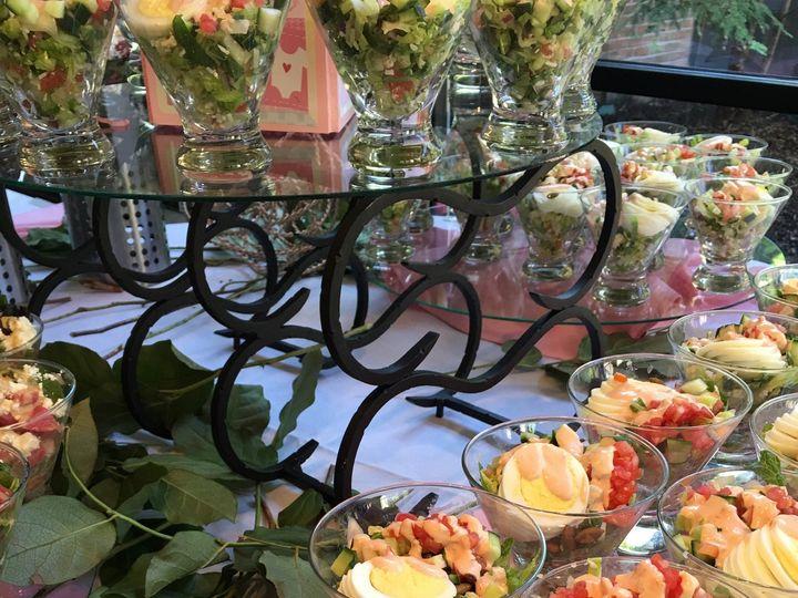 Tmx Img 0812 51 1043233 V1 West Bloomfield, MI wedding catering