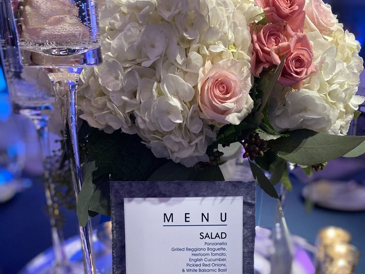 Tmx Img 3347 51 1043233 158351839617445 West Bloomfield, MI wedding catering