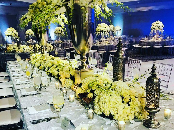 Tmx Img 8966 51 1043233 158351844917481 West Bloomfield, MI wedding catering