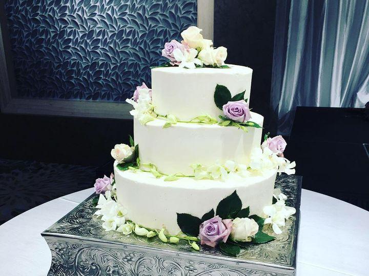 Tmx Img 9611 51 1043233 158351845017227 West Bloomfield, MI wedding catering
