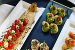 Heirloom Events and Catering image