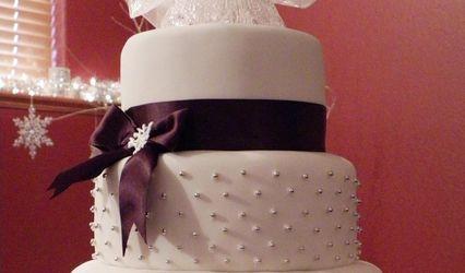 Dae Cakes