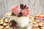Dae Cakes image