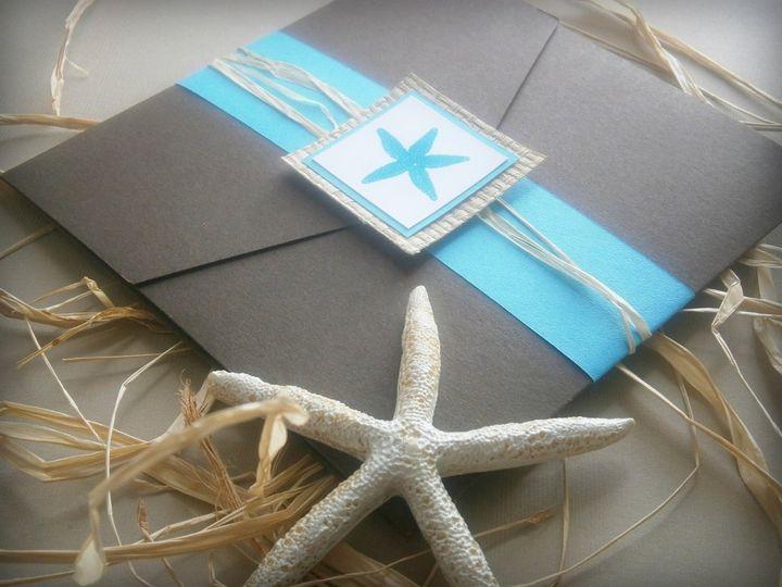 starfish06