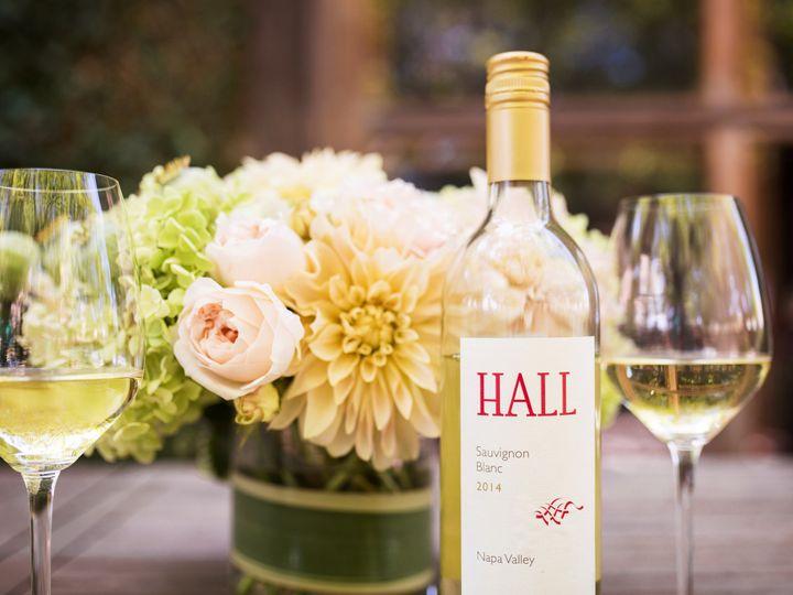 Tmx 1453765470680 Wedding Wines 3407 Saint Helena wedding catering