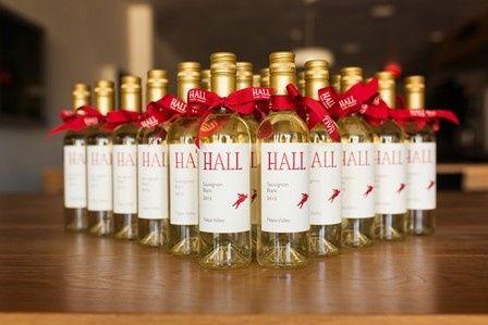 Tmx 1473359902261 Celebrations Weddings Hall Walt 1175 Resized Saint Helena wedding catering