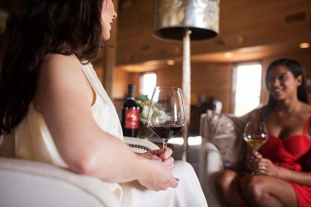 Tmx 1473360579540 Hall Walt Wedding Program 5692 Resized Saint Helena wedding catering