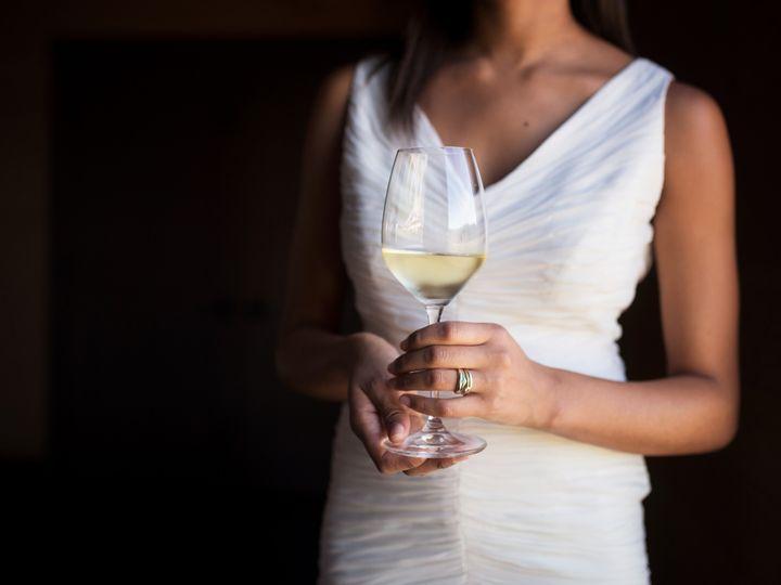 Tmx 1473360696577 Hall Walt Wedding Program 5521 Saint Helena wedding catering