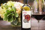 HALL & WALT Wines image