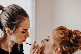 Makeup By Morgan Morrison