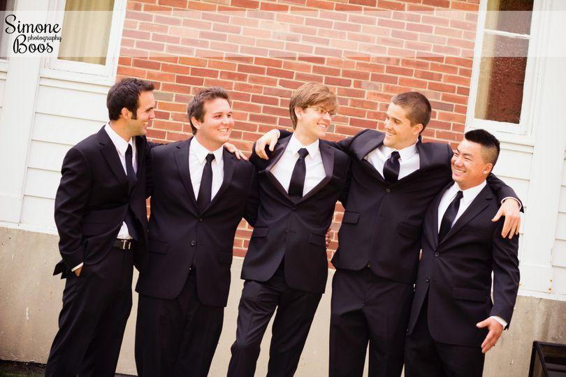 wedding2012114