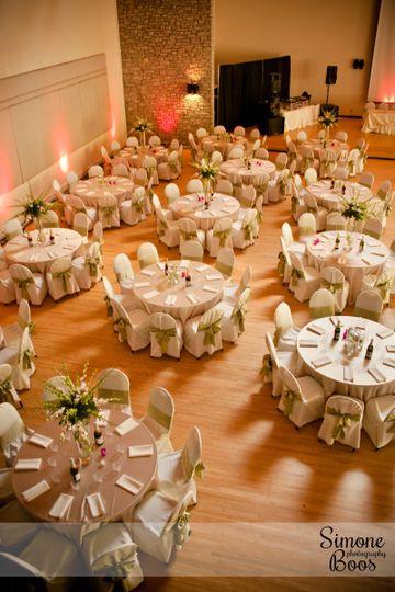 wedding201149