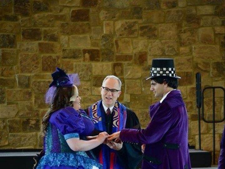 Tmx 1493656292305 Jake Wedding 2 Oak Ridge, TN wedding officiant