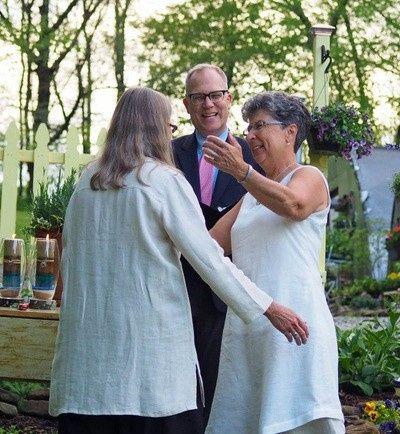 Tmx 1493656299651 Jake Wedding 3 Oak Ridge, TN wedding officiant