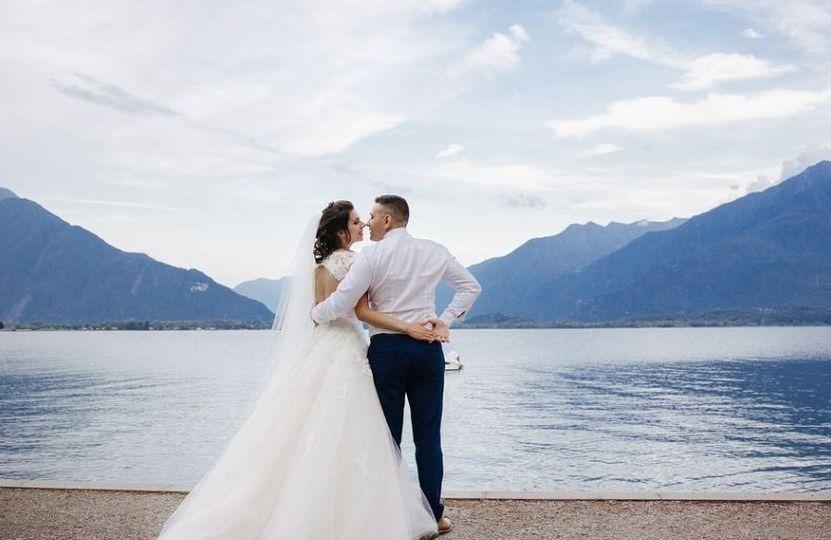 weddings by grace 51 1074233 161256435365003