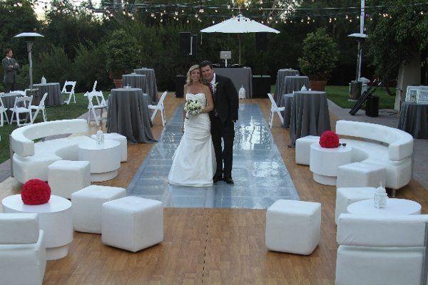Tmx 1319212860874 PPC6 Orange wedding rental