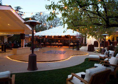 Tmx 1319212873666 PPC2 Orange wedding rental