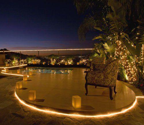 Tmx 1319212875272 PPC3 Orange wedding rental
