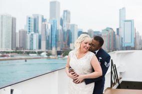 Odyssey Cruises Chicago