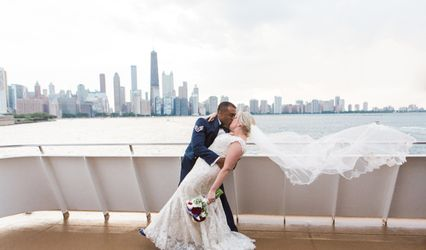 Hornblower Cruises & Events - Chicago