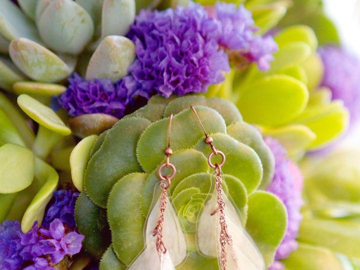 Tmx 1381257046786 009 Oakland wedding jewelry