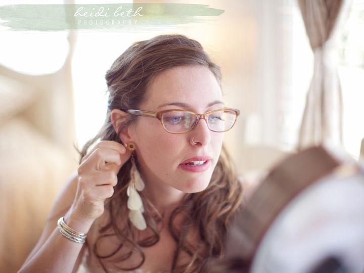 Tmx 1381257163051 036 Oakland wedding jewelry