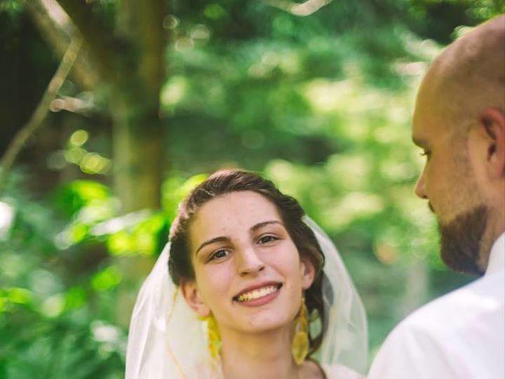 Tmx 1509494705230 118440441060670280611556134538633n Oakland wedding jewelry
