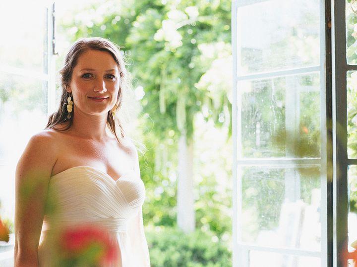 Tmx 1509494729904 Homepage Wedding Oakland wedding jewelry