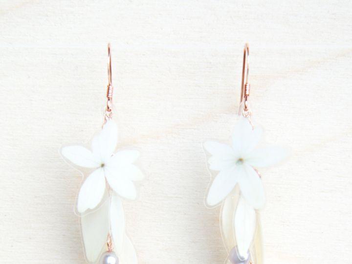 Tmx Bridal Earrings Mh 51 645233 Oakland wedding jewelry