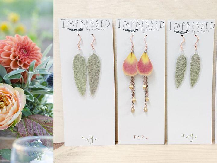 Tmx Emilyb Wedding Flower Preservation Impressed By Nature 51 645233 Oakland wedding jewelry