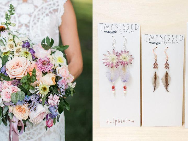 Tmx Katied Wedding Flower Jewelry Impressed By Nature 51 645233 Oakland wedding jewelry