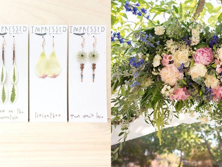 Tmx Katiek Wedding Bouquet Jewelry Impressed By Nature 51 645233 Oakland wedding jewelry