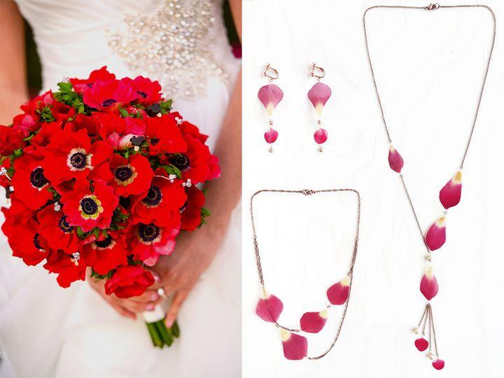 Tmx Nicoleb Wedding Bouquet Jewelry Impressed By Nature 51 645233 Oakland wedding jewelry